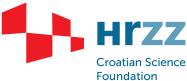 HRZZ - Croatian Science Foundation